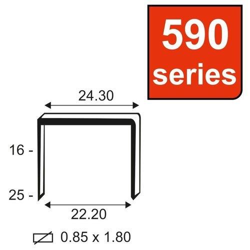 Pneumatic Plier JK XPRO-PL59025