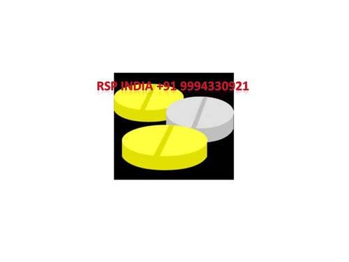 Altacef 125 Tablets