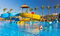 Water Park Designing And Installation Services