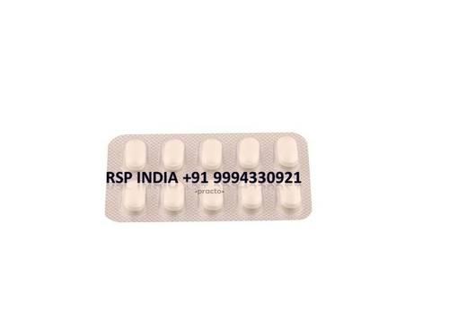 Kretos 120 Mg Tablets
