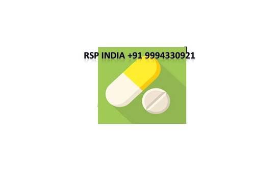 Lrn 8 Mg Tablets