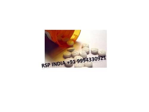 Rabemon 20 Mg Capsules