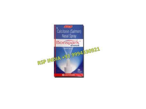 Bonspark Nasal Spray