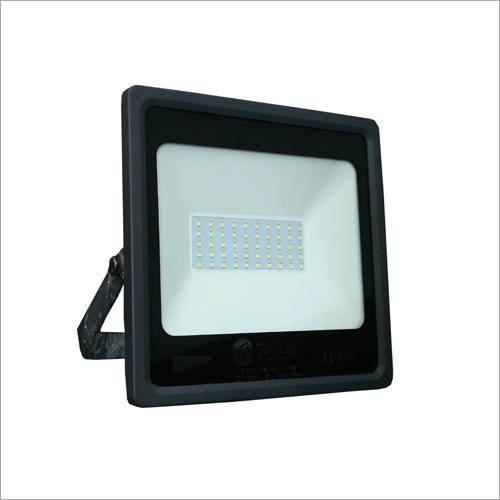 Lumi Series Flood Light