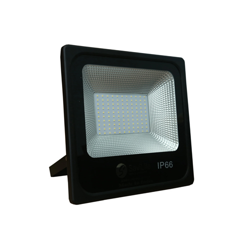 Divine Series Flood Light