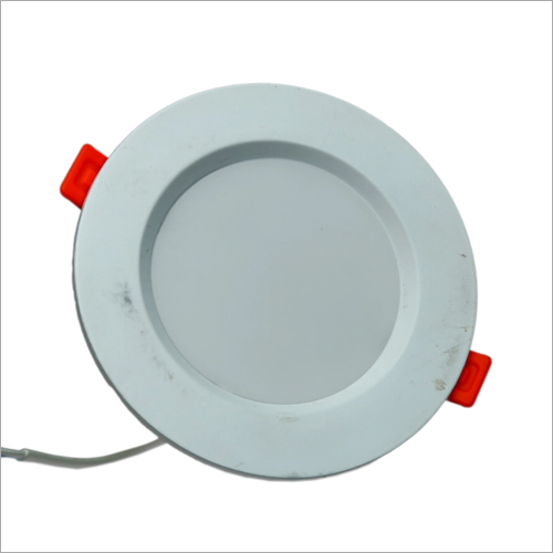 Round Downlight  Apollo Curve