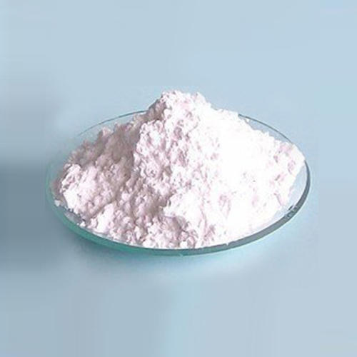 Calcium Carbonate Granules Dc Grade