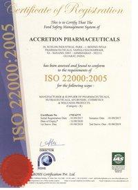 Cheskas-LS ( Guiphenesin 50mg , Levosalbutamol 1mg and Ambroxol 30mg Syrup