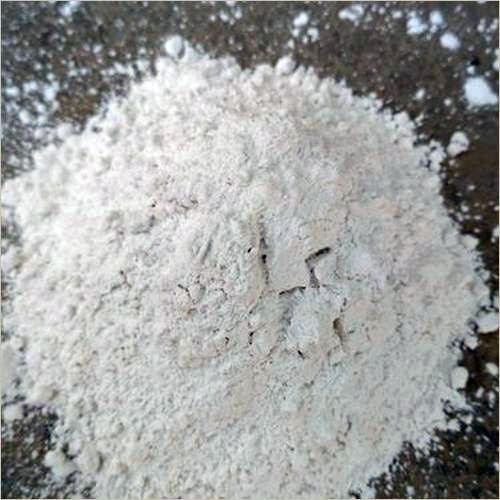 Dolomite Powder 400 Mesh