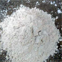 Dolomite Powder 400 Mesh
