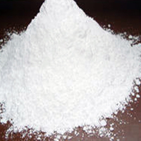 Dolomite Powder 700 Mesh