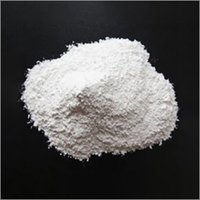 Dolomite Fine Powder