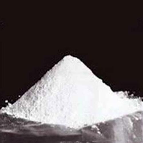 Hydrate Lime Stone Powder