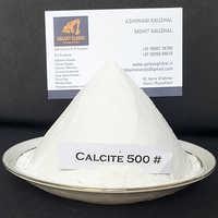 Calcite 500