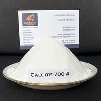 Calcite 700