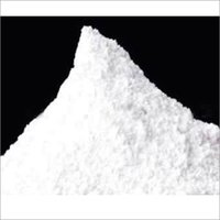 Calcite Powder 150 Mesh