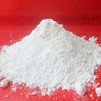 Calcite Powder 200 Mesh