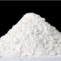 Calcite Powder 400 Mesh
