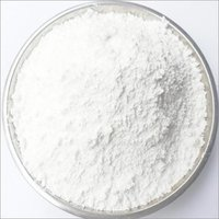 Calcite Powder 500 Mesh