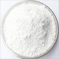Calcite Powder 500 Mesh