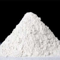 Calcite Powder 600 Mesh