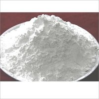 Calcite Powder Micronized