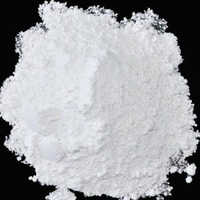 China Clay BCK Powder