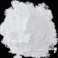 China Clay Bck Powder