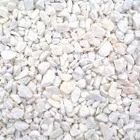 Crushed Marble Stone