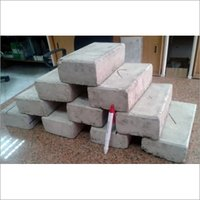 Marble Slurry Bricks