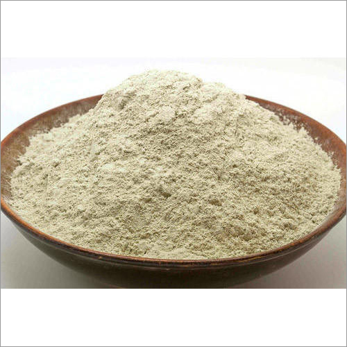 Prophylite Powder