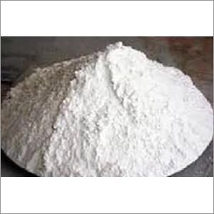 Talc and Soapstone Powder