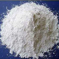 Soapstone Powder 250 Mesh