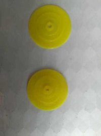 Silicone Washer