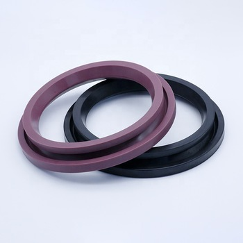 Dome Valve Seal Ring
