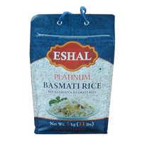 Eshal Basmati Rice