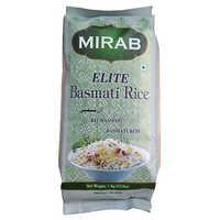 Mirab Basmati Rice