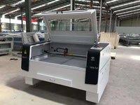 1390 Laser Engraver Cutter Machine