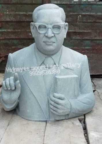 Marble Bhimraoambedkar Statue