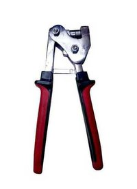 Sealing Plier With Insulation