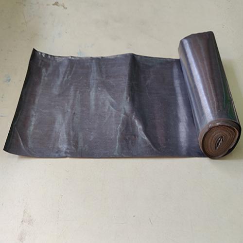 Lead Foil