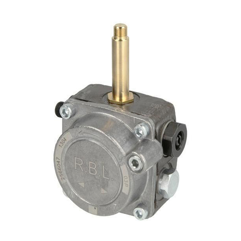 Riello Oil Pump