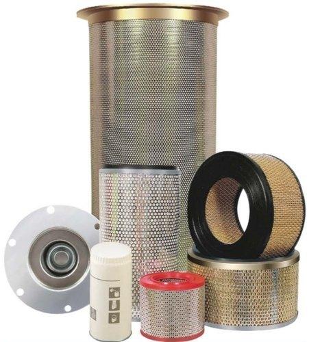 Compressor Filter