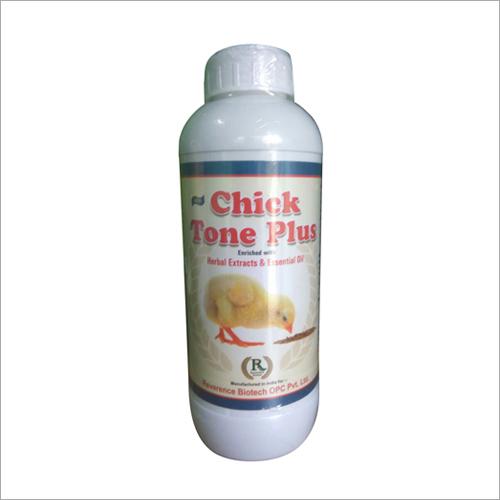 Chick Tone Plus 1 ltr