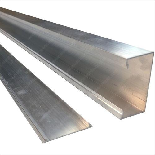 Light Metal Fabrication