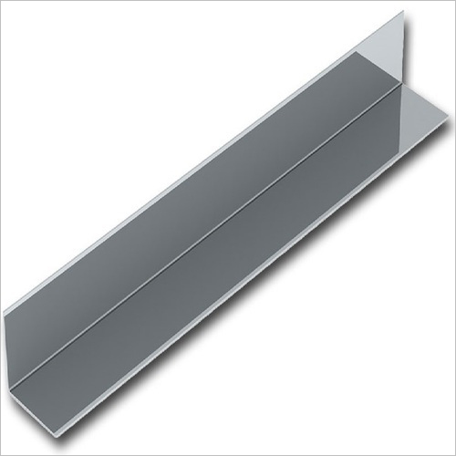 Customized Metal Angles