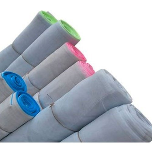 HDPE Monofilament Net Filter Fabric