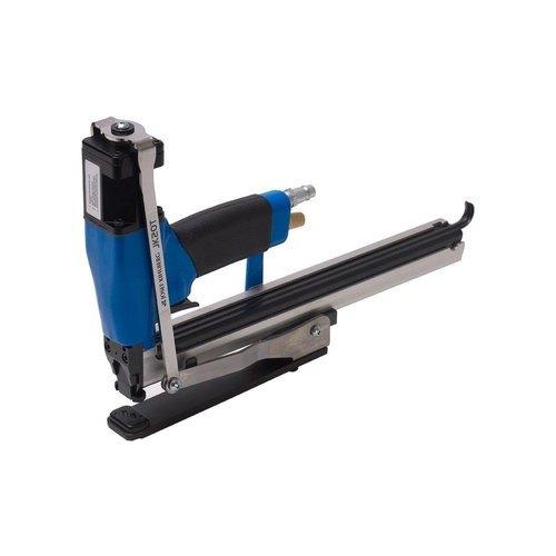 Pneumatic Plier JK XPRO-PL77922LM