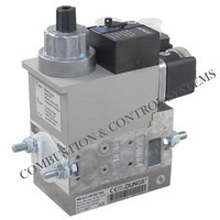 Dungs MB DLE 405 B01 S50 Gas Multibloc
