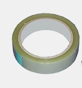 Dust Evaluation Tape